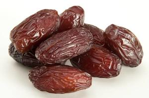 Dates Medjool Jordon 250g