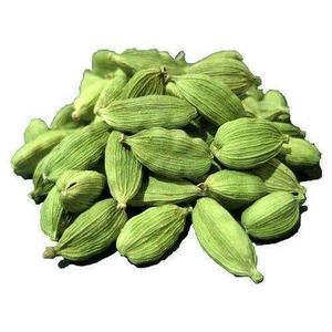 Cardamom Jumbo India 1kg