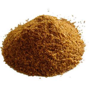 Cumin Powder India 1kg