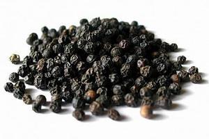 Black Pepper Whole Vietnam 1kg
