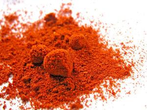 Paprika Powder Turkey 1kg