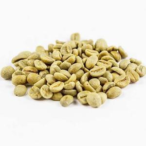 Coffee Green Brazil 250g