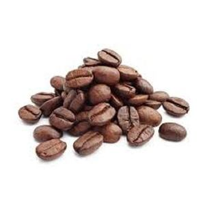 Coffee Arabic Brazil 250g