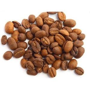 Coffee Ceylon 250g