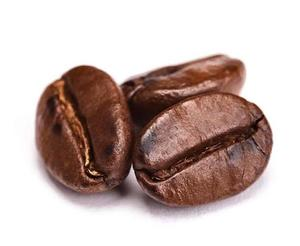 Coffee Brown India 250g