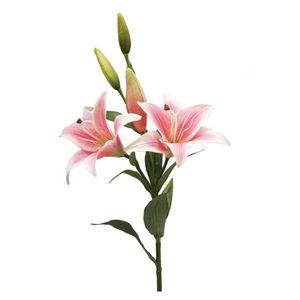 Fresh Flowers 1pc