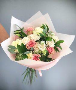 Fresh Flowers Large 1pc