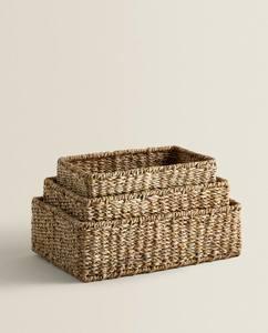 Basket Large 1pc