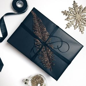 Gift Wrapping 1pc