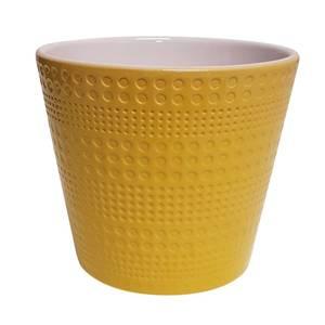 Pots Ceramic Large 1pc