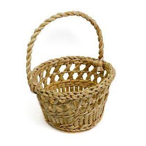 Basket Small 1pc