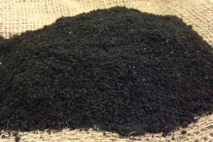 Potting Soil Medium 20L 1pc