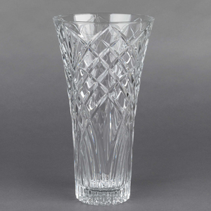 Glass Vases Extra Large 1pc