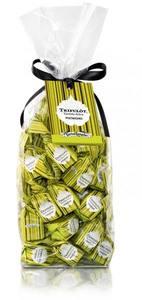 Pistachio Praline 200g