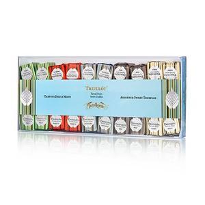 Mini Praline Mixed Flavours 140g