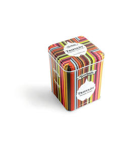 Metal Box Trifulot Mixed Flavours 105g