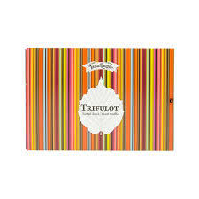 Gift Box Trifulot Mixed Flavours 225g