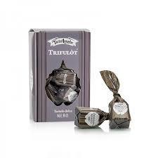 Gift Box Trifulot Black 105g