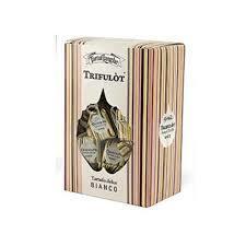 Gift Box Trifulot White 105g