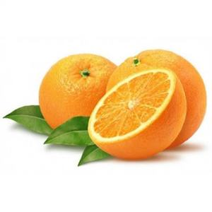 Orange Valencia South Africa 500g