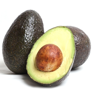 Avacado Hass Family Pack 1pkt