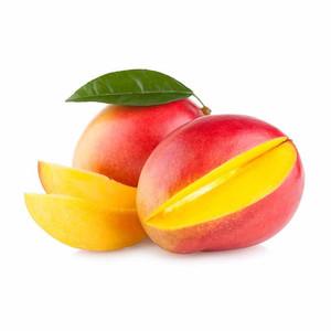 Mango Apple Round Kenya 500g