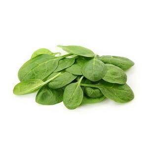 Spinach Baby 1pkt