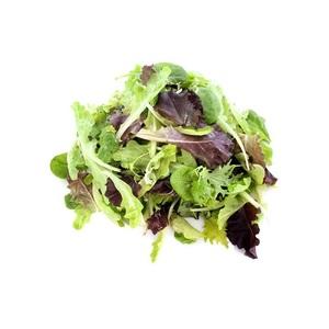 Lettuce Mesclun 1pkt