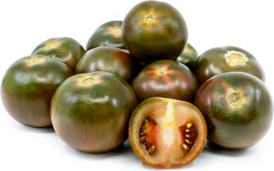 Kumato Tomatoes 1pkt