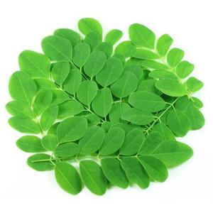 Emirates Bf Organic Moringa Leaves 1pkt