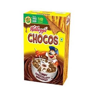 Kellogg's Chocos 40g