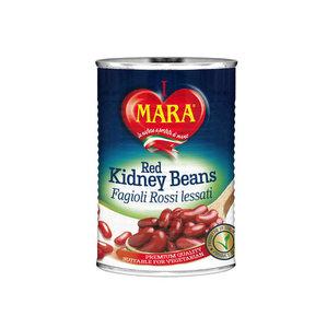 Mara Italian Red Kidney Beans 400g