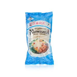 Shanghai Vermicelli Bean Thread 250g