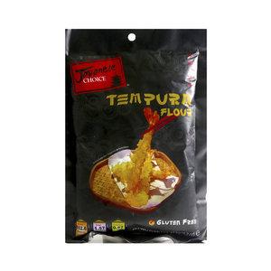 Japanese Choice Tempura Flour 150g
