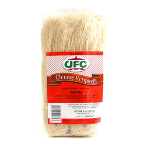 Ufc Chinese Vermicelli 8oz