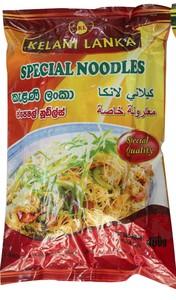 Kelani Lanka Noodles 400g