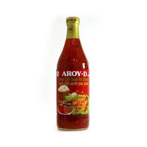 Aroy-D Sweet Chilli Chicken Sauce 920ml