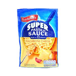 Batchelor's Pasta N Sauce Macroni Cheese 108g