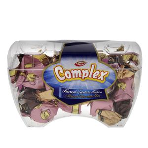 Cagla Complex Mixed Chocolates 325g