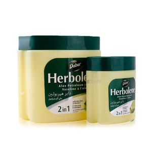 Dabur Herbolene Jelly 425+115ml