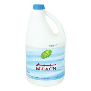 Samar Bleach - Regular 1gallon