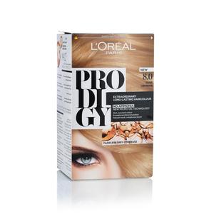 L'Oreal Prodigy 8 Dune 60ml