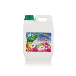 Samar Floral Disinfectant 2ltr