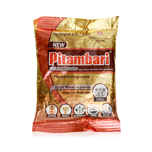 Pitambari Shining Powder 200g