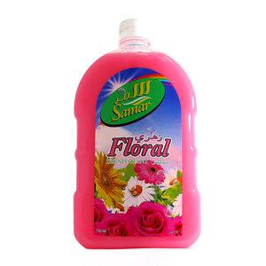 Samar Floral Cleaner 750ml