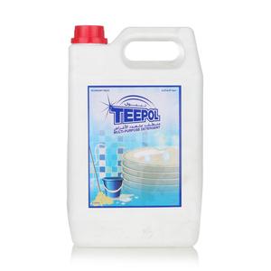 Teepol Multi Purpose Detergent 5L