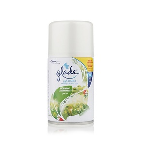 Glade Automatic Spray Refill Morning Freshness 269ml