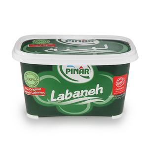 Pinar Labaneh 750g