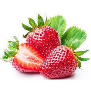 Strawberry Australia 250g
