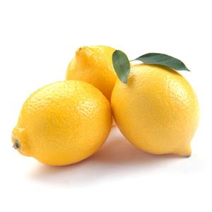 Lemon South Africa 1kg pkt